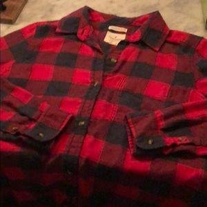 Make offer! American Eagle ahh-mazingly soft